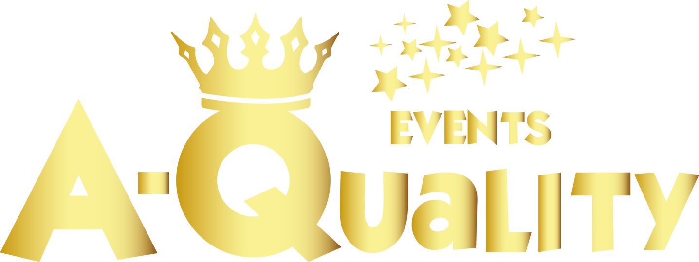 A-Quality